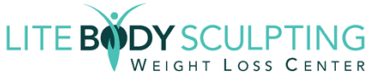 Logo Lite Body Sculpting Weight Loss Center